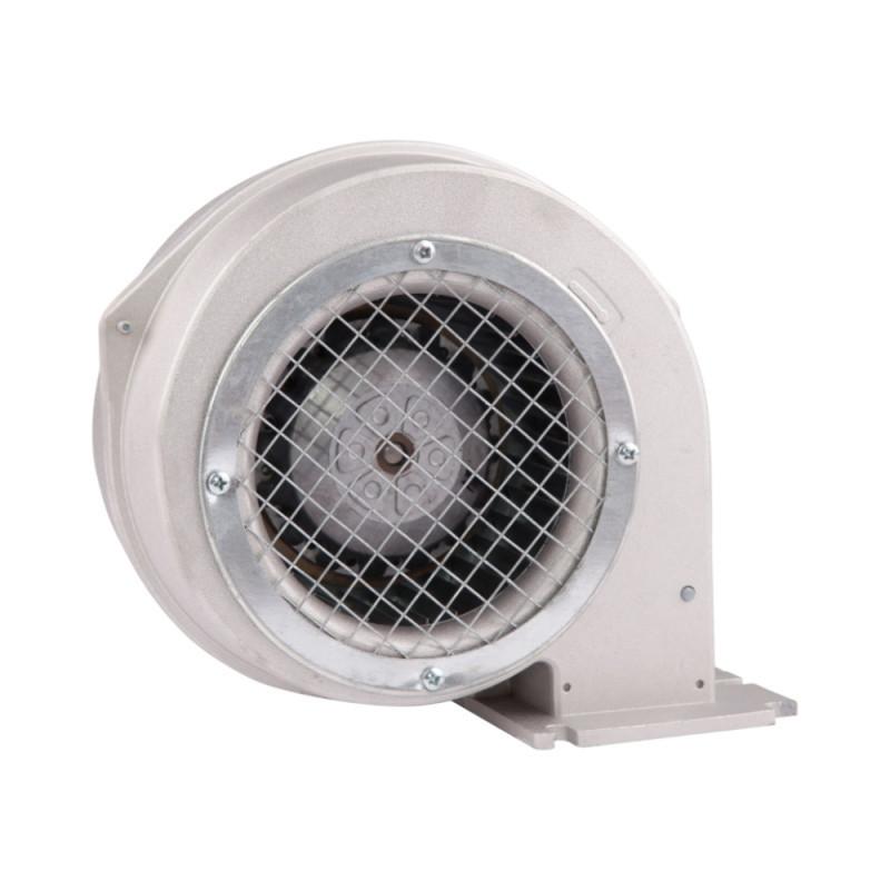 Вентилятор котла KG Elektronik Арт. DP-120 від 35 до 50 кВт