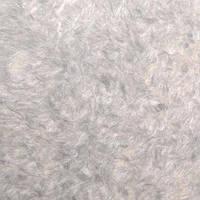 Жидкие обои Экобарвы Софт Серый (0900)