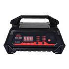 Пуско-зарядное устройство Vitals Master 80IQ Minibooster, фото 2
