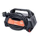 Пуско-зарядное устройство Vitals Master 80IQ Minibooster, фото 4