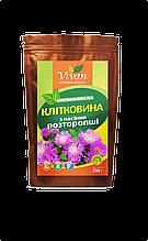 Клетчатка из семян расторопши Vivan 250 г 4820184310322, КОД: 1598850