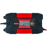 Импульсное зарядное устройство Vitals Master ALI 1204A, фото 2