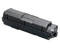Картридж Kyocera TK-1170 совместимый