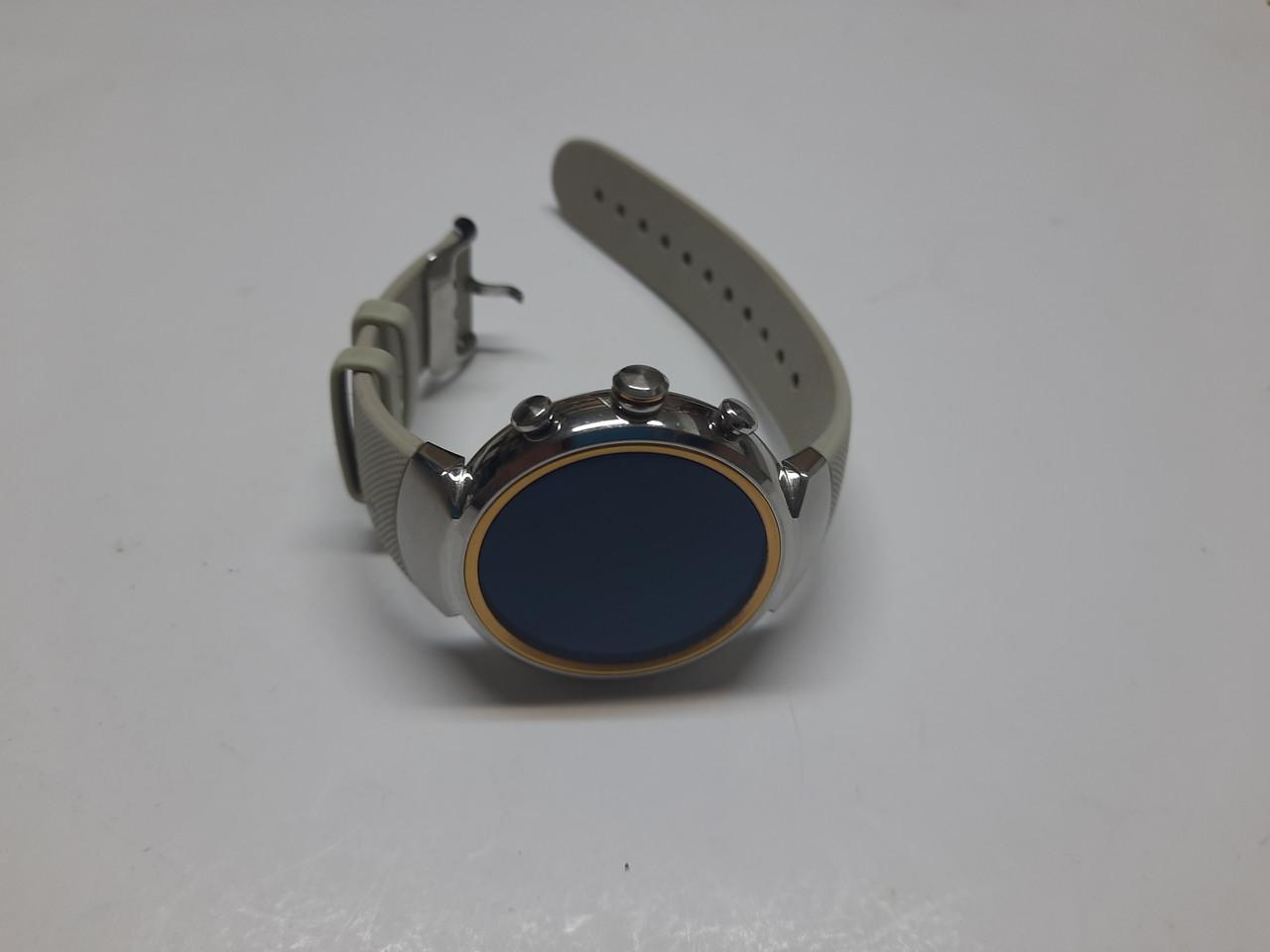 Asus zenwatch 3 wi503q #7497