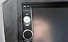 Автомагнитола 7010B 2 Din с Bluetooth FM и пультом / Сенсорный дисплей, фото 4