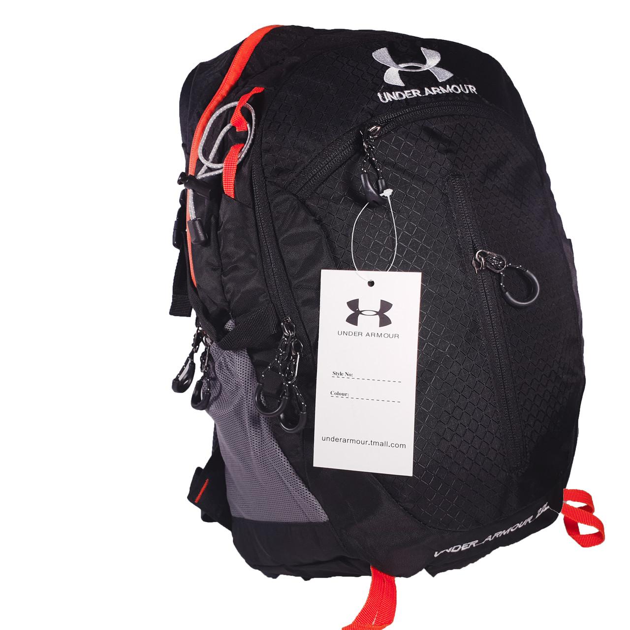Маленький рюкзак  Under Armour 22л