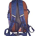 Маленький рюкзак  Under Armour 22л, фото 2