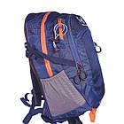 Маленький рюкзак  Under Armour 22л, фото 4