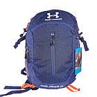 Маленький рюкзак  Under Armour 22л, фото 3