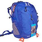 Маленький рюкзак  Under Armour 22л, фото 6