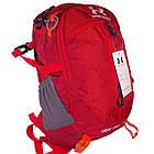 Маленький рюкзак  Under Armour 22л, фото 5