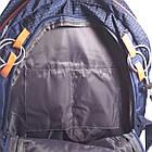 Маленький рюкзак  Under Armour 22л, фото 7