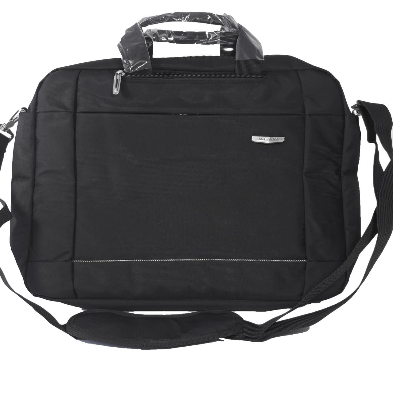 Сумка/рюкзак для ноутбука Weibin