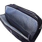 Сумка/рюкзак для ноутбука Weibin, фото 3