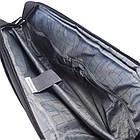 Сумка/рюкзак для ноутбука Weibin, фото 5