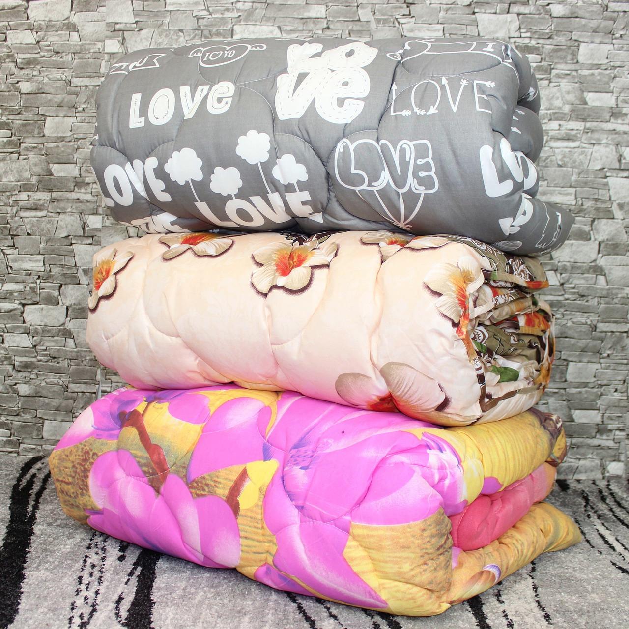 Одеяло Престиж 200 х 220