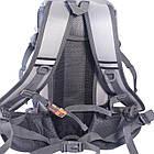 Велосипедный каркасный рюкзак Under Armour, фото 3