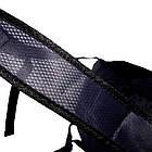 Спортивний рюкзак Under Armour, РОЗПРОДАЖ, фото 4