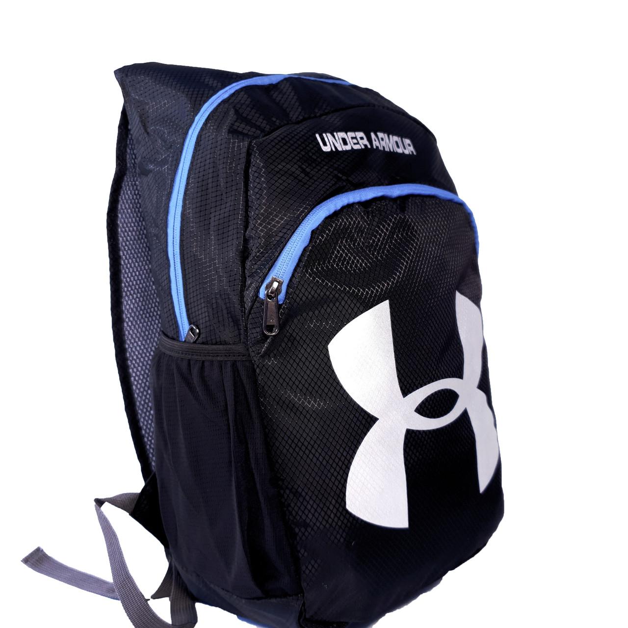 Спортивний рюкзак Under Armour, РОЗПРОДАЖ
