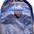 Спортивний рюкзак Under Armour, РОЗПРОДАЖ, фото 3