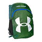 Спортивный рюкзак Under Armour, РАСПРОДАЖА, фото 6