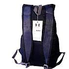 Спортивный рюкзак Under Armour, РАСПРОДАЖА, фото 5
