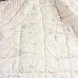 Одеяло Париж 142 х 205, фото 3