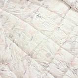 Одеяло Париж 142 х 205, фото 4