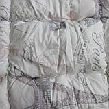 Одеяло Париж 142 х 205, фото 5