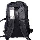 Спортивный рюкзак Adidas, РАСПРОДАЖА, фото 4