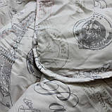 Одеяло Париж 142 х 205, фото 7