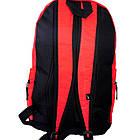 Большой спортивный рюкзак Nike, фото 2