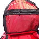 Большой спортивный рюкзак Nike, фото 4