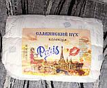 Одеяло Париж 142 х 205, фото 2