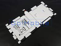 "Аккумулятор Samsung T800 Galaxy Tab S 10.5"", T801, T805 EB-BT800FBE 7900mAh оригинал (Китай) тех. уп"