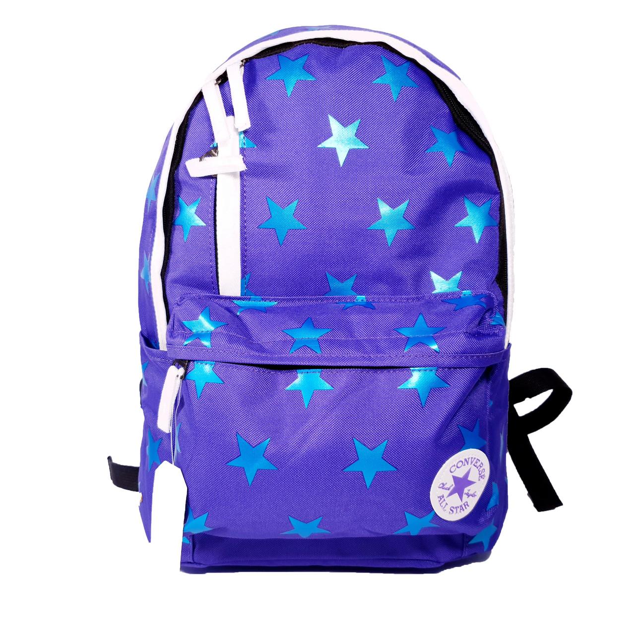 Спортивный рюкзак Converse