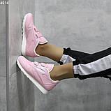 Кроссовки женские А4914, фото 9