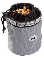 Сумка для лакомства Ferplast Treats Bag, фото 1