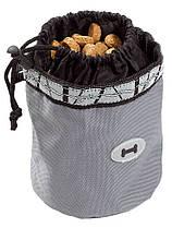 Сумка для лакомства Ferplast Treats Bag