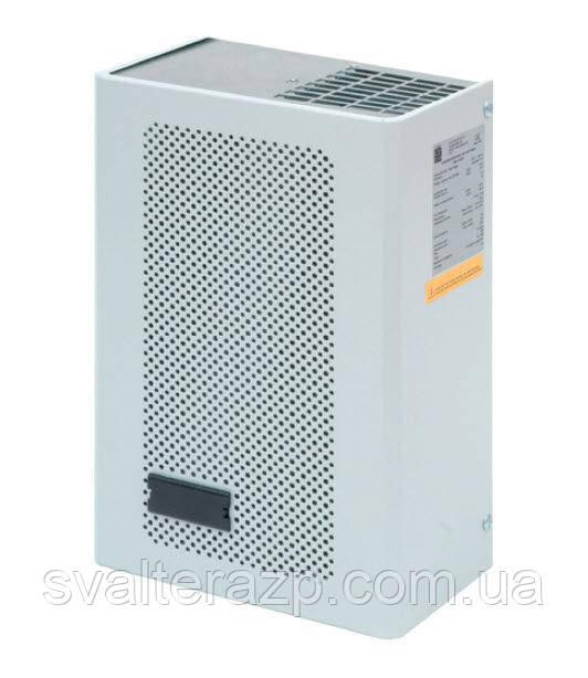 Кондиционер для электрического шкафа  AVC035