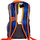 Спортивный рюкзак Under Armour, РАСПРОДАЖА, фото 2