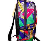Спортивный рюкзак Under Armour, фото 3