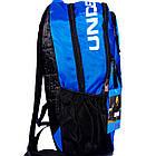Спортивный рюкзак Under Armour, фото 2