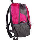 Спортивный рюкзак The North Face, РАСПРОДАЖА, фото 3