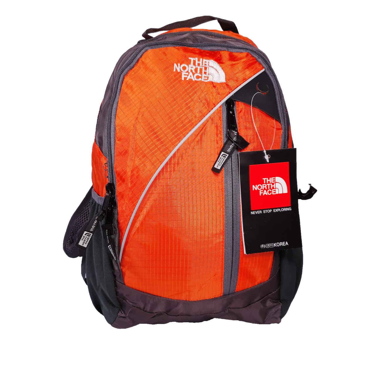 Спортивный рюкзак The North Face, РАСПРОДАЖА