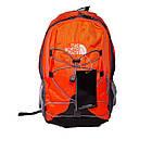 Спортивный рюкзак The North Face, РАСПРОДАЖА, фото 2
