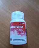 Cardionex (Кардионекс) - средство от гипертонии Официальный сайт, фото 2