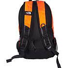 Спортивный рюкзак The North Face, РАСПРОДАЖА, фото 4