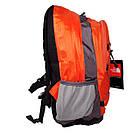 Спортивный рюкзак The North Face, РАСПРОДАЖА, фото 5