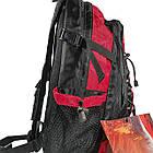 Рюкзак туристический Jester, РАСПРОДАЖА, фото 3